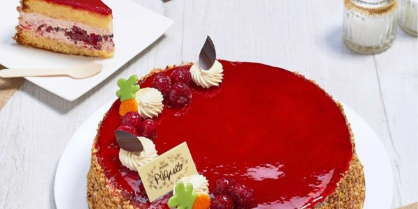 Top 10 des meilleurs gâteaux La Romainville !