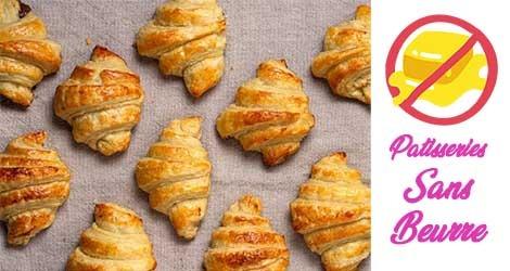 Gâteau sans beurre livré partout en France (et pâtisseries :)  !